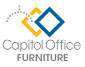 Office Furniture Store in Rockville, MD | Capitol Office Furniture
